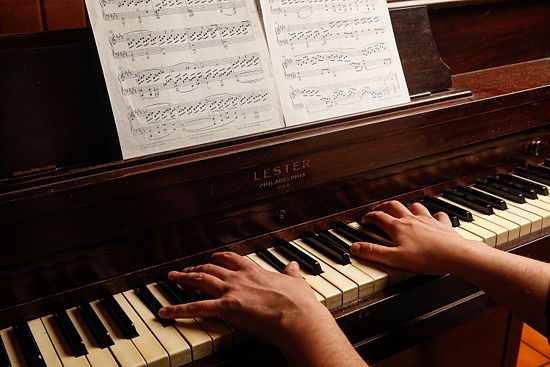 London Piano Institute | London Piano Institute has become ...