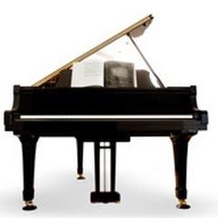 London Piano Institute